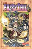 Fairy Tail - Bd. 42: Kindle Edition
