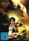 Tom-Yum-Goong: Revenge of the Warrior