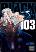 Black Lagoon - Vol.03: Kindle Edition