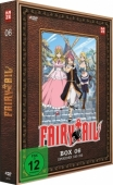 Fairy Tail - Box 06