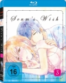 Scum's Wish - Vol.3/3 [Blu-ray]