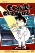 Case Closed - Vol.15: Kindle Edition