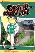 Case Closed - Vol.68: Kindle Edition