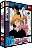Bleach - Box 03 [Blu-ray]