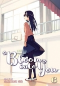 Bloom into You - Vol.06