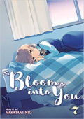 Bloom into You - Vol.07