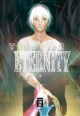 To Your Eternity - Bd.07: Kindle Edition