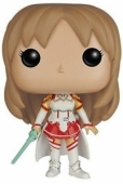 Sword Art Online - Figur: Asuna (Pop!)
