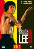 Bruce Lee Collection - Vol.3