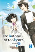 The Anthem of the Heart - Bd. 03