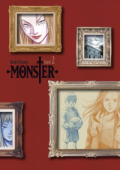 Monster: Perfect Edition - Bd. 02