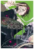 Anonymous Noise - Bd.12