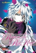 Requiem of the Rose King - Bd.09