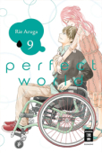 Perfect World - Bd.09