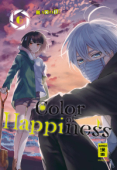 Color of Happiness - Bd.06