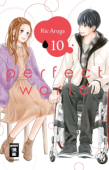 Perfect World - Bd.10