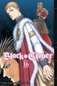 Black Clover - Vol.16