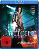 The Witch: Subversion [Blu-ray]