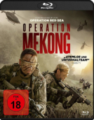Operation Mekong [Blu-ray]