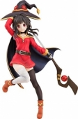 KonoSuba: God's blessing on this wonderful world! - Figur: Megumin