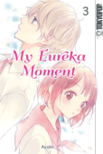 My Eureka Moment - Bd.03