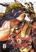 5 Seconds to Death - Bd.07: Kindle Edition