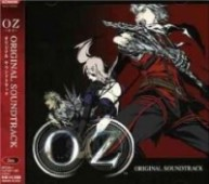 OZ - Original Soundtrack