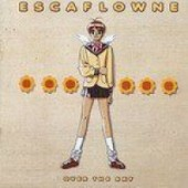 Vision of Escaflowne - Original Soundtrack: Vol.01