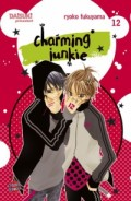 Charming Junkie - Bd.12