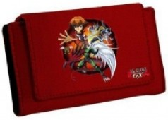 Yu-Gi-Oh! GX - DS Lite Carry Set (Wallet)