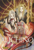 Alichino - Bd.02