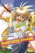 Mad Love Chase - Bd.03
