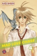 Mad Love Chase - Bd.04