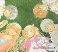 Honey & Clover - Original Soundtrack