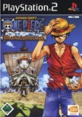 One Piece: Grand Adventure [PS2]