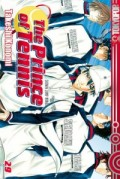 The Prince of Tennis - Bd.29