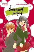 Charming Junkie - Bd.11