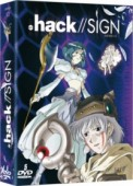 .hack//SIGN - Box 1/2