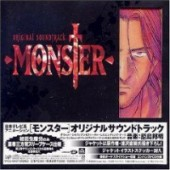 Monster - Original Soundtrack