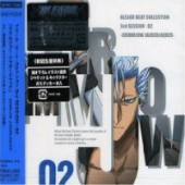 Bleach - Beat Collection 3rd Session: Vol.02