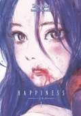 Happiness - Vol.01