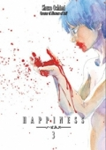 Happiness - Vol.03