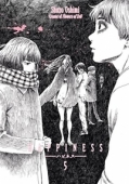 Happiness - Vol.05: Kindle Edition