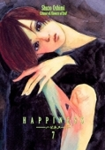 Happiness - Vol.07: Kindle Edition