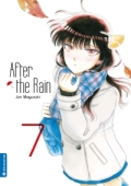 After the Rain - Bd.07