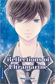 Reflections of Ultramarine - Bd.02