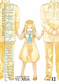 Gunslinger Girl - Vol.12: Kindle Edition