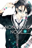 Anonymous Noise - Vol.14