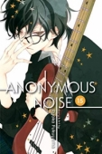 Anonymous Noise - Vol.15