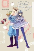 As Miss Beelzebub Likes - Vol.06